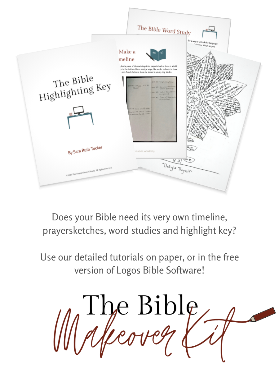 Bible Makeover Kit Vertical (2)