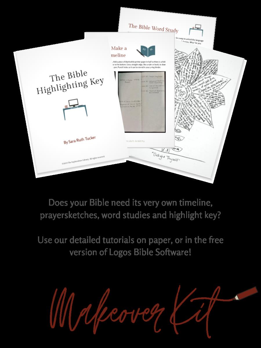 Bible Makeover Kit Vertical (2)