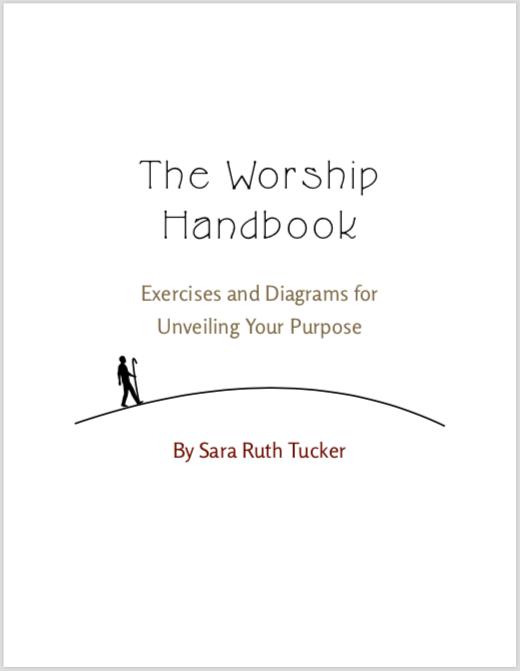 The Worship Handbook
